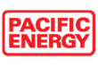 http://pacific%20energy%20stoves